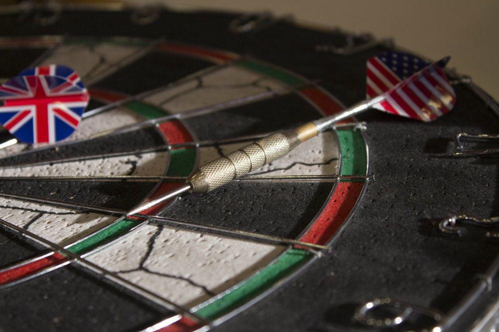 dart board 744360 1280