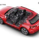 2018 Audi SQ5 Makes World Debut At NAIAS 30