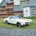 Automoblog Book Garage: Muscle Car Source Book 18
