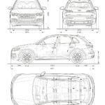 2018 Audi SQ5 Makes World Debut At NAIAS 37