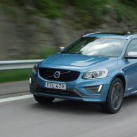2017 volvo xc60 t6 awd inscription review. Black Bedroom Furniture Sets. Home Design Ideas