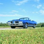Automoblog Book Garage: Muscle Car Source Book 21