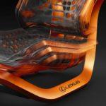 Lexus Kinetic Seat Concept 2016 Paris Motor Show 005 D4A2E052A1EB72552ED942567CEACB300766F22E