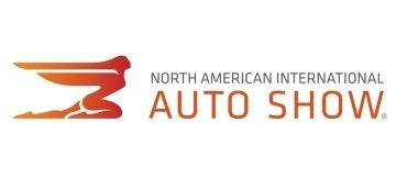 2017 North American International Auto Show