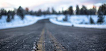 asphalt 1852964 1280 370x180 - Memory Lane: The Moment of Impact