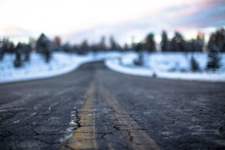 asphalt 1852964 1280