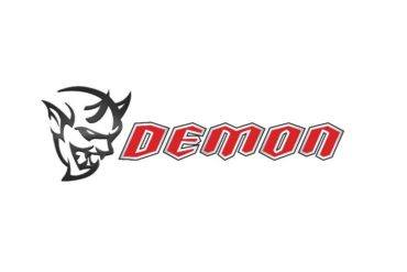dodge demon logovq6hdnvobblbr52j4om9kg9848