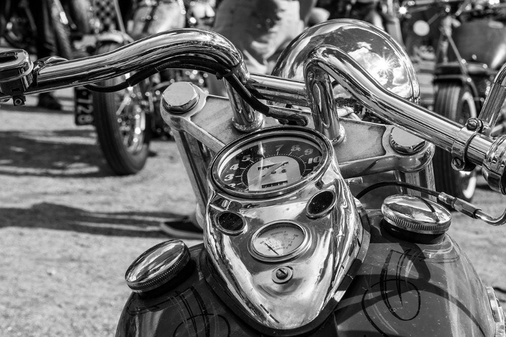 motorcycle 1609163 1280