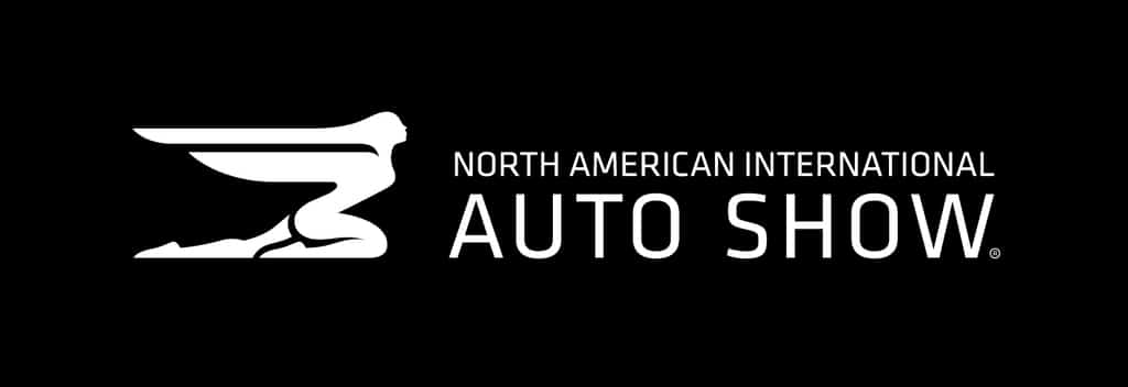 The North American International Auto Show in Detroit has been canceled amid the Coronavirus outbreak.