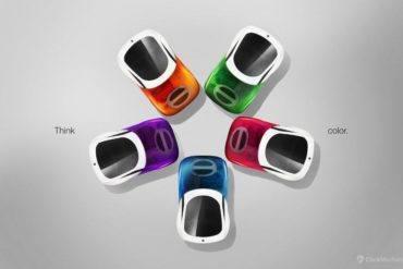 3 iCar iMac G3 view 2 1500px