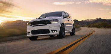 DG018 046DUf8tmucpaa7o1ajihbnq5d0kcpv 370x180 - Dodge Warranty: A Deep Dive Into Your Coverage