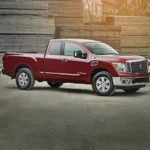 Embargoed until Feb 9 at 1130am ET 2017 TITAN King Cab 4
