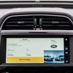 Jaguar & Shell's New In-Car Payment System May Be About Something More 17