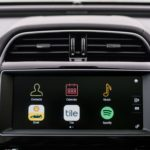 Jaguar & Shell's New In-Car Payment System May Be About Something More 20