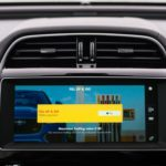 Jaguar & Shell's New In-Car Payment System May Be About Something More 18