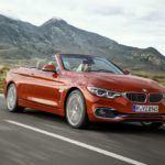 P90245274 highRes bmw 4 series luxury