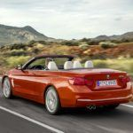 P90245275 highRes bmw 4 series luxury