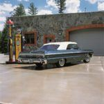 Automoblog Book Garage: The Complete Book of Classic Chevrolet Muscle Cars 18