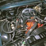 Automoblog Book Garage: The Complete Book of Classic Chevrolet Muscle Cars 19