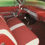 Automoblog Book Garage: The Complete Book of Classic Chevrolet Muscle Cars 17