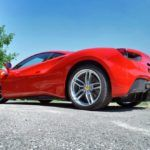 Lurento: A Luxury Car Rental Marketplace Focused On Service 18