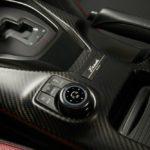2017 Nissan GT R Track Edition 21