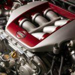 2017 Nissan GT R Track Edition 24