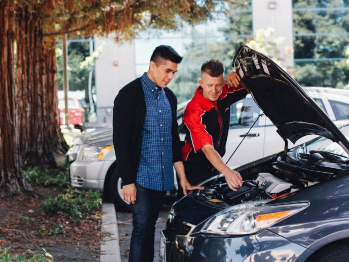 Here Are The Most Common Seasonal Car Repairs 20