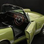 Automoblog Book Garage: The Art of the Classic Sports Car 19