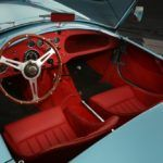 Automoblog Book Garage: The Art of the Classic Sports Car 18