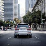 205073 The new Volvo XC60