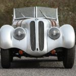 Automoblog Book Garage: The Art of the Classic Sports Car 16