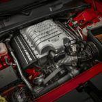 2018 Dodge Challenger SRT Demon: All About The Engine 20
