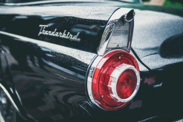 3 Ways To Inexpensively Indulge Your Classic Car Hobby 22