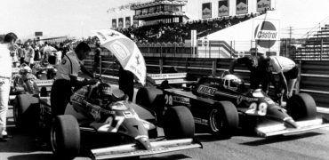 d56e4a5aef17524aebcc4876305f511c 370x180 - Memory Lane: Remembering Gilles Villeneuve
