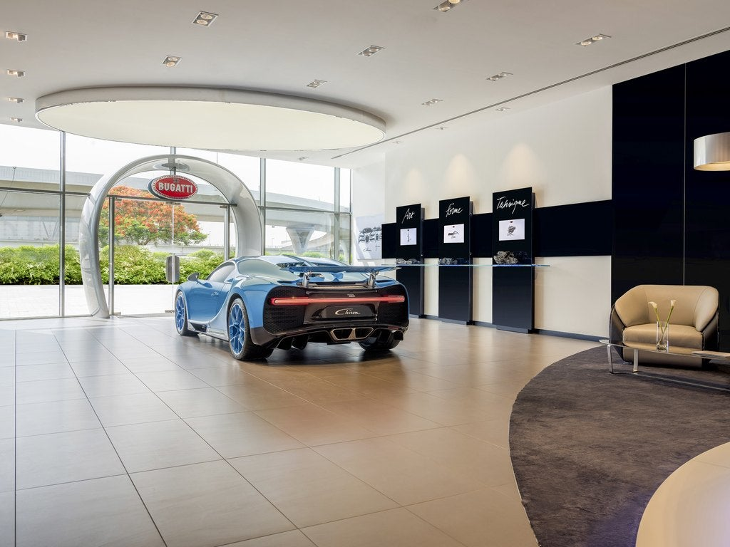 Best Car Dealership In West Palm Beach