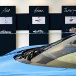 05 Showroom Bugatti UAE Dubai
