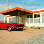 Automoblog Book Garage: The Complete Book of Camaro 18