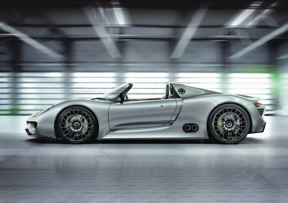 10 5 1 2010 918 Spyder