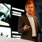 171580 H kan Samuelsson President and CEO Volvo Car Group