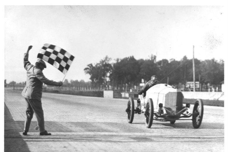 1915quallap 6310