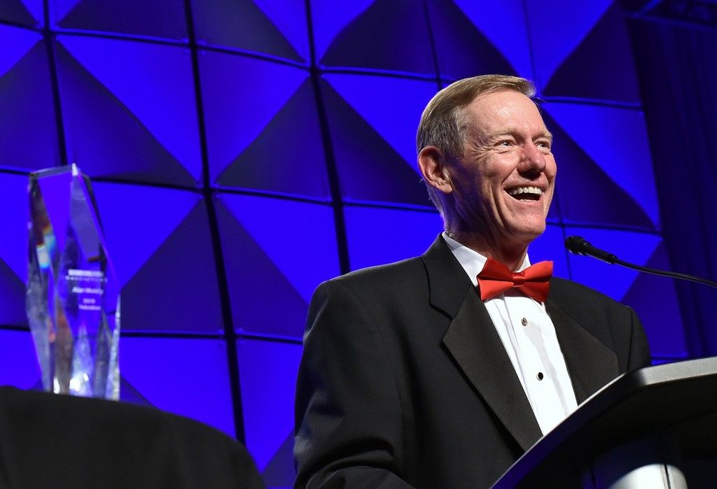 successful leader alan mulally essay Leadership, business, money - alan mulally, ceo, ford motor company  for  example, harpo incorporated oprah winfrey's company is a successful business .