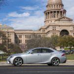 2016 Lexus IS 350 007 FFA0871A1CE94252741C7AF5D41D63BF67DDE599