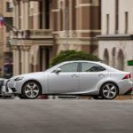 2016 Lexus IS 350 008 BD547FC815436CB80B75629CF932AD66C81F1819
