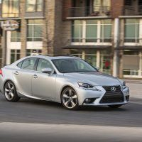 2016 Lexus IS 350 009 21A4C1647C10C00E71A61AB1FAE90E017470A7F2 200x200 - 2017 Lexus IS 350 AWD Review