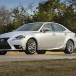 2016 Lexus IS 350 010 935590D751142C56974739577C3AEF1A55399D2F