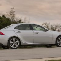 2016 Lexus IS 350 011 0397CCBB063E4EEC7D449309B86DFD6EEDDED43A 200x200 - 2017 Lexus IS 350 AWD Review