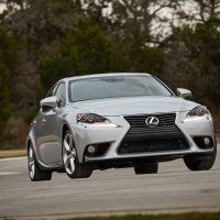 2016 Lexus IS 350 012 3A4F7ACE95ADC07F8EBC1AEE4F0B1DEC8D292D43 200x200 - 2017 Lexus IS 350 AWD Review
