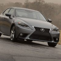 2016 Lexus IS 350 013 A0F68077EE80A2D751ACFB4E4B337C77963327AA 200x200 - 2017 Lexus IS 350 AWD Review