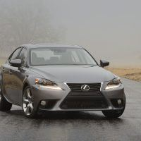 2016 Lexus IS 350 014 E5C78FF0560F9F2F39C28A20B9213D8DFC807BFC 200x200 - 2017 Lexus IS 350 AWD Review